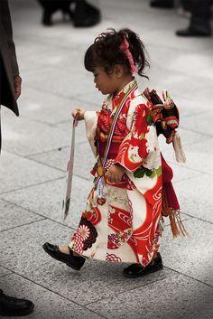 kimono~~~
