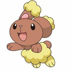 Pokemon Go Vulpix Ash Ash Pinterest Pokémon Pokemon Go And