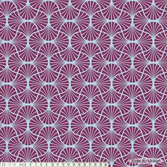 Joel Dewberry Heirloom Empire Weave in Amethyst Joel Dewberry Heirloom Empire Weave in Amethyst (JD54Amethyst) fabric from Eclectic Maker [JD54Amethyst] : Eclectic Maker, Quilting and patchwork with fabulous designer fabrics and sewing patterns from top designers for all your sewing and dressmaking needs.