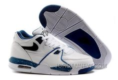 "http://www.jordannew.com/nike-air-flight-89-obsidian-blue-white-dark-obsidianbrigade-blue-mens-basketball-shoes-top-deals.html NIKE AIR FLIGHT '89 ""OBSIDIAN BLUE"" WHITE/DARK OBSIDIAN-BRIGADE BLUE MENS BASKETBALL SHOES TOP DEALS Only 88.86€ , Free Shipping!"