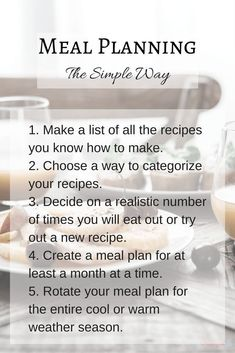 keto meal plan Simple meal planning is easy meal planning! Learn how to create the simplest meal plan with my meal planning ideas and get my monthly meal planner template. Planning Menu, Planning Budget, Meal Planning Printable, Schedule Printable, Printable Templates, Meal Planning Templates, Schedule Templates, Budget Planner, Easy Meal Plans
