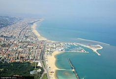Pescara Italy!