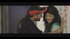 Kalla Chann | Sharry Mann | Full Official Video | YAR | Blockbuster Song...