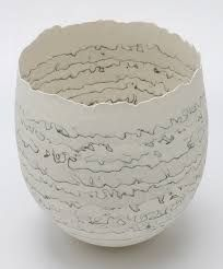 Image result for cheryl malone ceramics