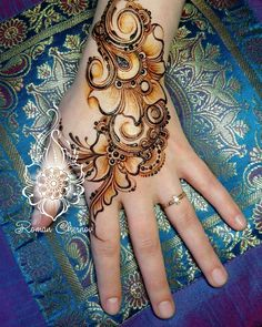 #хна #мехенди #henna #mehndi #ilovemylive #ilovemyjob #Липецк #мехендилипецк #город48 #романчернов