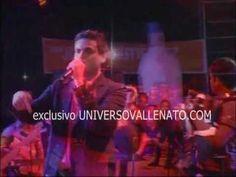 No Te Quiero Perder - Silvestre Dangond & Juancho de la Espriella - Pivi...