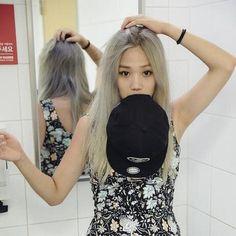 Jo Eun Hee