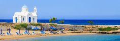 Cyprus natural beauties