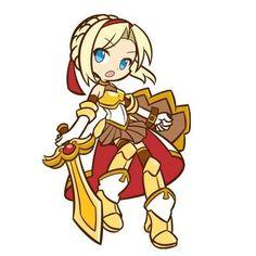 【★5】アレックス -ぷよクエ攻略wiki【ぷよぷよ!!クエスト】 - Gamerch