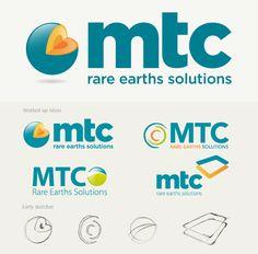 mtc-logo-design