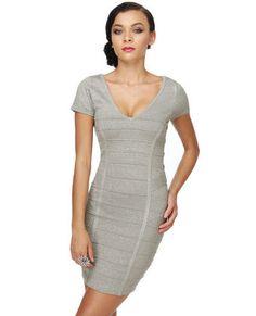 166d2e843a78 76 Best SILVER DRESSES images