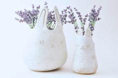 Design Forest ceramics