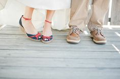 Red, White and Blue Wedding Ideas - memorialday41.jpg large