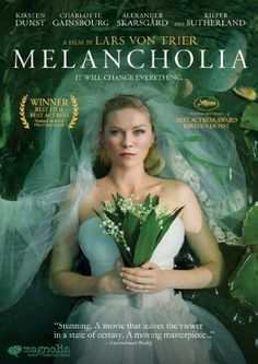 Melancholia [Import USA Zone 1] Magnolia http://www.amazon.fr/dp/B006KH6CF4/ref=cm_sw_r_pi_dp_kj-cwb0N5JTFZ