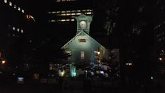 Hokkaido Sapporocity Sapporo Clock Tower 北海道 札幌市 札幌時計台 Date 日付: October 16 2020 Night 夜 Weather 天気: 13 / 7.6℃ Sunny 晴れ The environmental and natural sounds of the video are recorded in realistic binaural. If you use earphones or headphones, you can watch more realistically.🎧 ビデオの環境音や自然音は、リアルなバイノーラルで録音されています。イヤホンまたはヘッドホンなどを利用すると、よりリアルに視聴する事ができます🎧 ROUTE MAP ルートマップ ROUTE TIMESTAMPS ルートタイムスタンプ 00:00 Oodori [...] The post 4K 2020 Walk in Hokkaido Sapporo Clock Tower Luminarie 札幌時計台ルミナリエ…