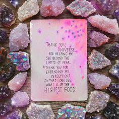 The Universe Has Your Back Card Deck — Rocks with Sass Spiritual Guidance, Spiritual Awakening, Spiritual Wallpaper, Manifestation Journal, Spiritual Manifestation, Spiritual Meditation, Deck Of Cards, Card Deck, Child Of The Universe