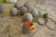 Ceramic Lamps Inspired by Disco Ball - Scotch Club from Marset Hanging Lights, Wall Lights, Club Lighting, Ceramic Pottery, Ceramic Lamps, Spanish Design, Wallpaper Magazine, Ceramic Studio, Disco Ball