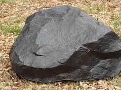 Beautiful Rock Landscaping Ideas – My Best Rock Landscaping Ideas Landscaping With Large Rocks, Small Yard Landscaping, Landscaping Rocks, Landscape Concept, Landscape Design, Rock Edging, Rock Garden Plants, Rocks For Sale, Beautiful Rocks