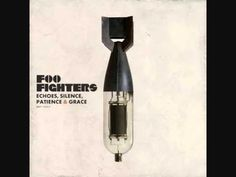 Foo Fighters. Statues - YouTube