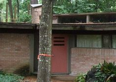 James Weiler House