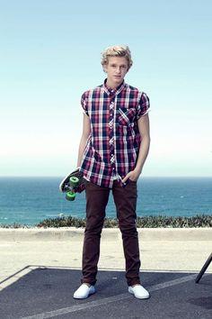 cody simpson | cody simpson - Cody Simpson Fan Art (32605555) - Fanpop fanclubs
