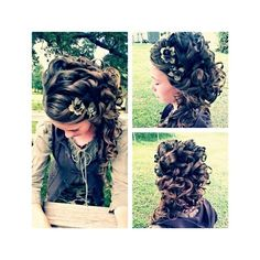 ... ideas hair styles pentecostal hairstyles apostolic pentecostal from
