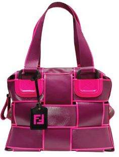 Fendi crossword bag Designer Handbags | glamcheck - Sale! Up to 75% OFF! Shot at Stylizio for women's and men's designer handbags, luxury sunglasses, watches, jewelry, purses, wallets, clothes, underwear & more!