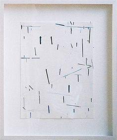 Larry Becker Contemporary Art on artnet