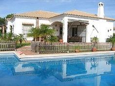 Villa in Conil de la Frontera, Conil de la Frontera