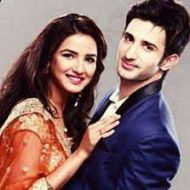 Twinj: When I fell for you; An intro  http://www.webrands.pk/twinj-when-i-fell-for-you-an-intro/      Hey guys… Ananya here. I have registered newly on tu but have been a silent fan of so many writers here for almost two years now.. Alright, all this talking shall go on.. let's begin now. Twinj – When I fell for you Characters:Twinkle Taneja: our protagonist; a sweet, innocent, loving,...