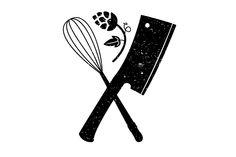 Logo version 2