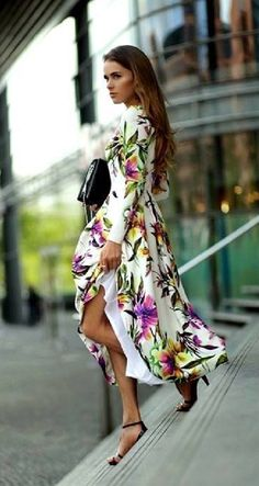 GORGEOUS DRESS!!