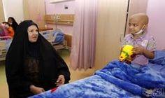 محافظة ديالى في العراق تسجل 650 مصابًا بالسرطان بشكل سنوي: كشفت المفوضية العليا لحقوق الإنسان، الثلاثاء، عن المعدل السنوي للإصابة بمرض…