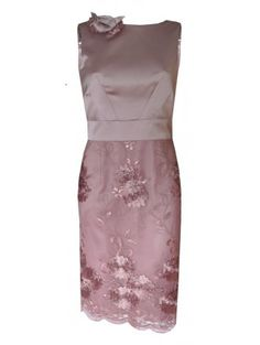 £280.00 with jacket Pink or Silver