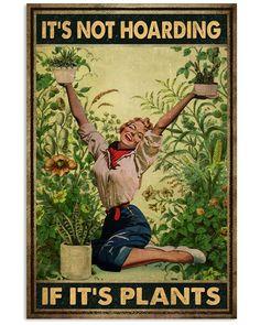 Garden Art, Garden Plants, Indoor Plants, House Plants, Garden Spaces, Garden Quotes, Garden Signs, Garden Inspiration, Flower Power