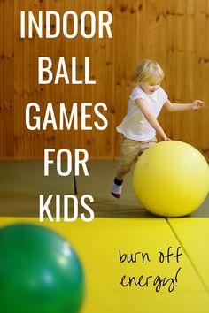 1036 Best Indoor Activities For Kids Images On Pinterest In 2019