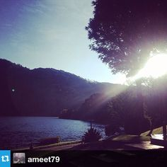 Shared by @ameet79#sierralago#morningtime#outdoors#loveit