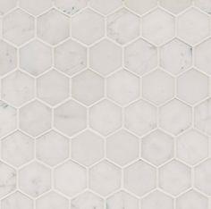 Hexagon « Claybrook