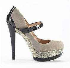 Hello, my pretties. Only $40 at Jessica Simpson .com