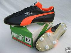 6f74002dadfd Puma Soccer Boots, Football Boots, Tacos, Athletic Shoe, Over Knee Socks,