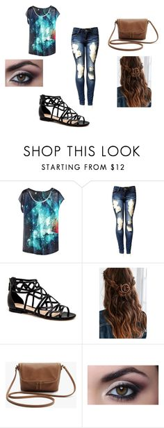 """""""random"""" by kmcollins2000 on Polyvore"""