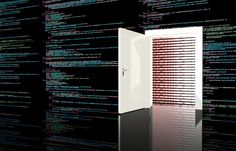#Wordpress Sathurbot: Distributed WordPress password attack  This article sheds light on the current ecosystem of the Sathurbot backdoor trojan, in particular exposing its use of torrents as a delivery medium and its distributed brute-forcing of weak WordPress administrator accounts. WordPress  Company - http://www.larymdesign.com