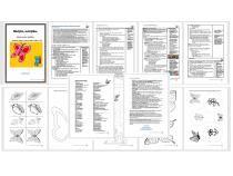 Přípravy pro učitele Diagram