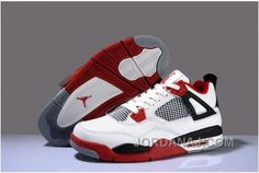 http://www.jordanaj.com/air-jordan-4-navy-pinnacle-complex-shoes.html AIR JORDAN 4 NAVY PINNACLE COMPLEX SHOES Only $85.00 , Free Shipping!
