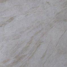 Taj Mahal Quartzite My Marble Alternative Home Love
