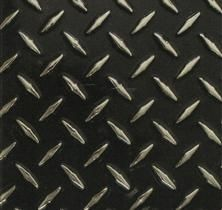 Black and chrome diamond plate sheets  sc 1 st  Pinterest & Brush Aluminum Diamond Plate plastic sheets http ...