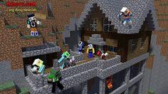 Bạn biết họ đang làm gì không ??? __________________ Website: http://minefc.com IP Server : sv.minefc.com Tải Game : http://minefc.com/tai-game #minecraft #pcgames