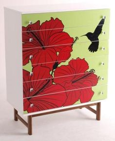New bespoke furniture supplier banks on up-cycling trend