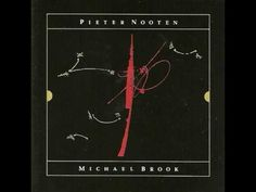 Pieter Nooten & Michael Brook - Several Times [1987] - YouTube