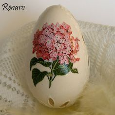 http://renarodecoupage.blogspot.com/